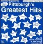 Pittsburgh's Greatest Hits, Volume 1