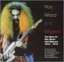 Best of Roy Wood & Wizzard 1974-76