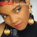 Soul: I Will Survive