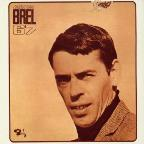 Jacques Brel 1967 (Vol.11)