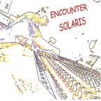 Encounter Solaris