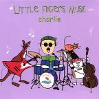 Little Fingers Music