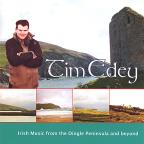 Music From The Dingle Peninsula & Beyond