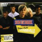 Ticket Outta Loserville : Son Of Dork