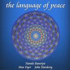 Language Of Peace