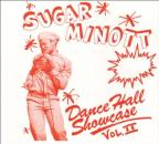 Dance Hall Showcase, Vol. 2