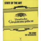 State of the Art: Deutsche Grammophon