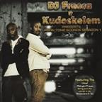 DJ Fresca & Kudoskelem Presents Urban Tone Sounds, Session 1