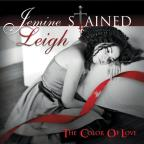 Stained: The Color Of Love