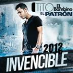 Invencible 2012