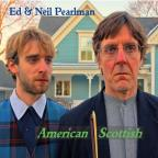 American Scottish