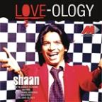 Love-Ology