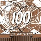 Oliver Koletzki Presents Stil Vor Talent 100