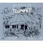 From Paris with Jazz: Trumpet