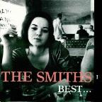 Best of the Smiths, Vol. 1
