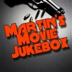 Martin's Movie Jukebox