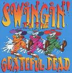Swingin' to the Grateful Dead