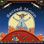 Native Passions: Sacred Moon