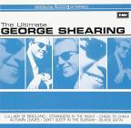 Ultimate George Shearing