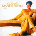Best of Dianne Reeves