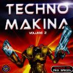 Techno Makina V.2