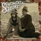 Sentimental Bloke Original Soundtrack