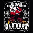90 Proof Country Music