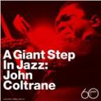 Giant Step In Jazz