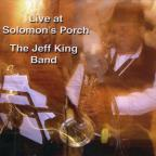 Live At Solomons Porch