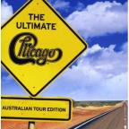 Ultimate Chicago: Australian Tour Edition