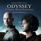 Odyssey: A Twelve-Month Revolution
