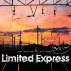 Limited Express: Party Line