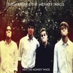 Meet the Monkey Tangs