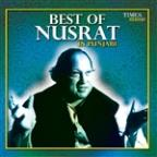 Best Of Nusrat In Punjabi
