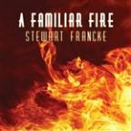 Familiar Fire