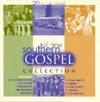 All Time Southern Gospel Hits