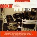 Cookin' With Kurt