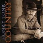 Country Mix Series: Honky Tonk Country