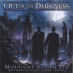 Out Of The Darkness: Retrospective: 1994-1999