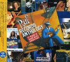 Ruf Records Anthology 12 Years Of