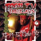 Treal TV: Thizz Latin