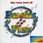 Very Best of Bucks Fizz
