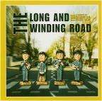 Beatles Tribute: Long & Winding Road