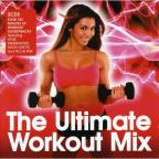 Ultimate Workout Mix