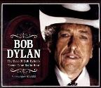 Best of Bob Dylan's Theme Time Radio Hour, Vol. 2