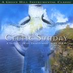 Celtic Sunday