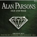 Old & Wise-Greatest Hits