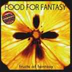 Fruits of Fantasy