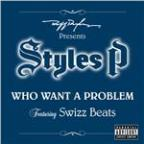 Who Want A Problem (Explicit Version)