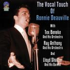 Vocal Touch of Ronnie Deauville